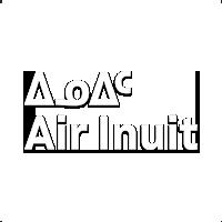 14 - Air Inuit.png