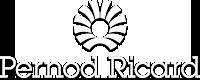 15 - Pernaud Ricard.png
