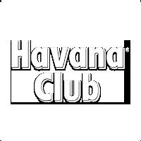18 - Havana Club.png