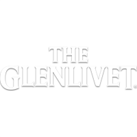19 - Glenlivet.png