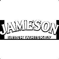 19 - Jameson.png