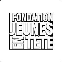 20 - Fondation Jeunes en Tête.png