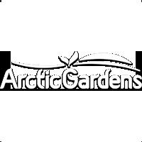 22 - ArcticGardens.png