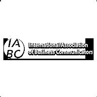 23 - IABC Montreal.png