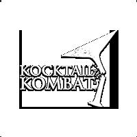 24 - Kocktail Kombat.png