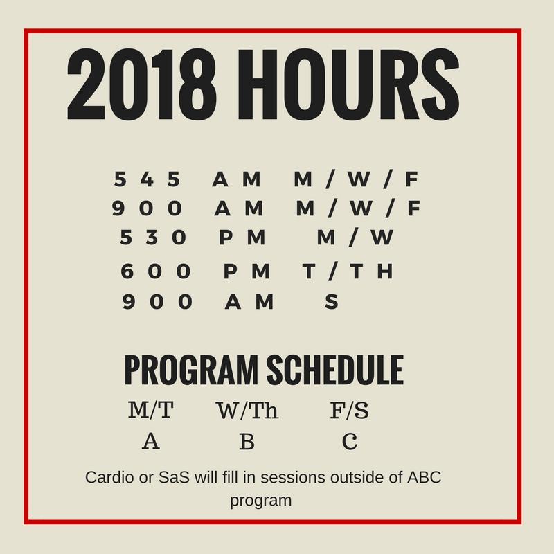 2018 Hours.jpg