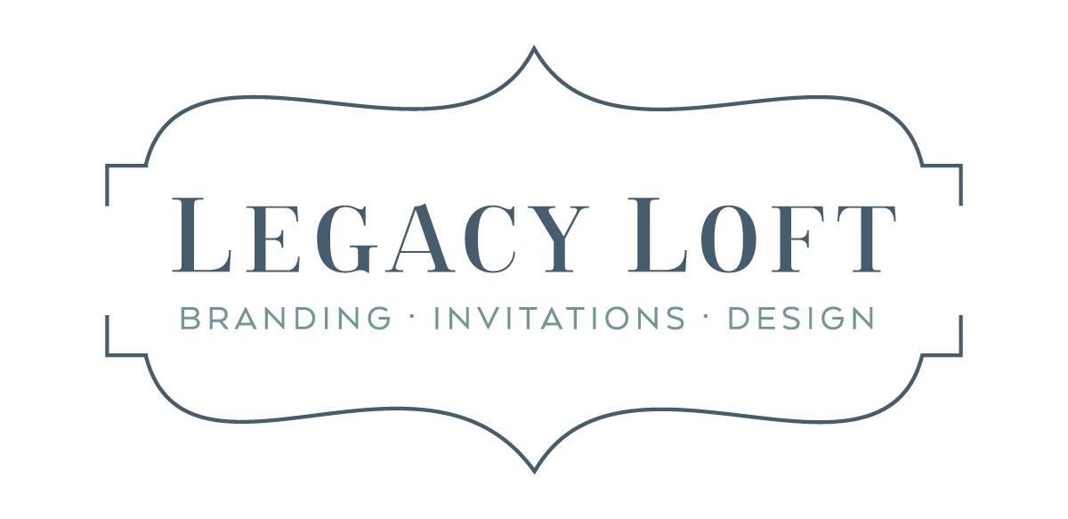 Portfolio-Logo-Designs-3-06.jpg