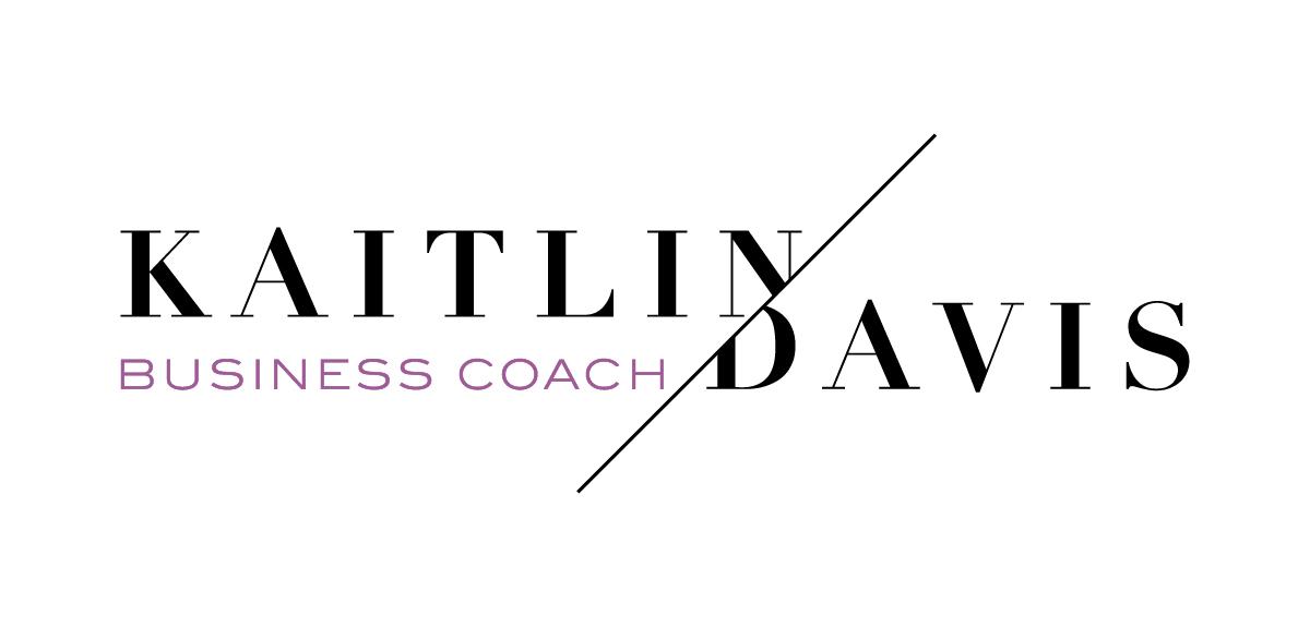 Business-Coach-Logo-Brand-Design-Black-Magenta-2.jpg