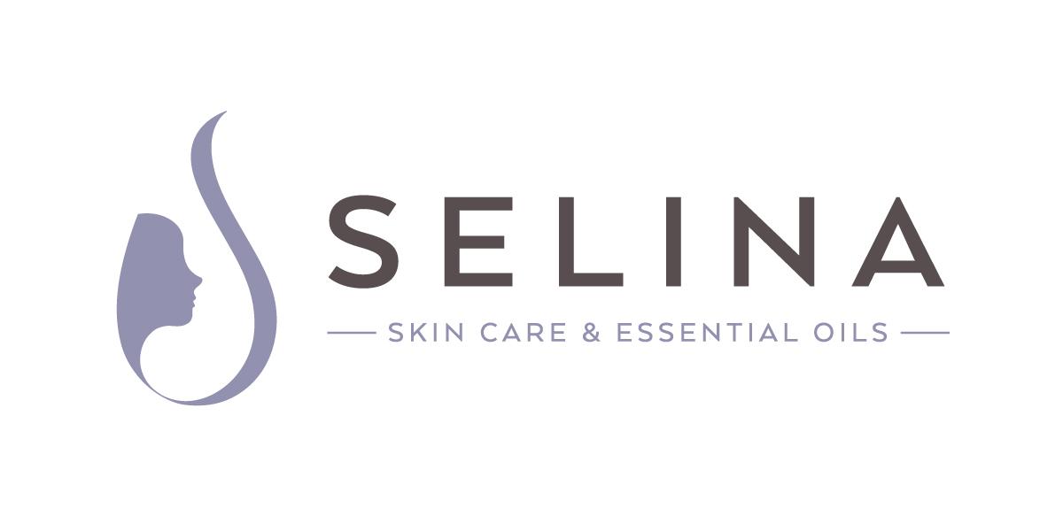 Essential-Oils-Skincare-Logo-Purple-Branding-2.jpg
