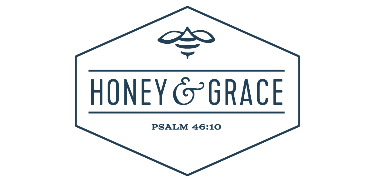 Honey-and-Grace-Christian-Blog-Bee-Hexagon-Logo-2.jpg
