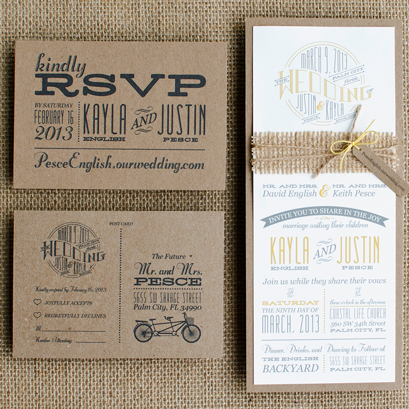 Rustic-country-barn-wedding-invites.jpg