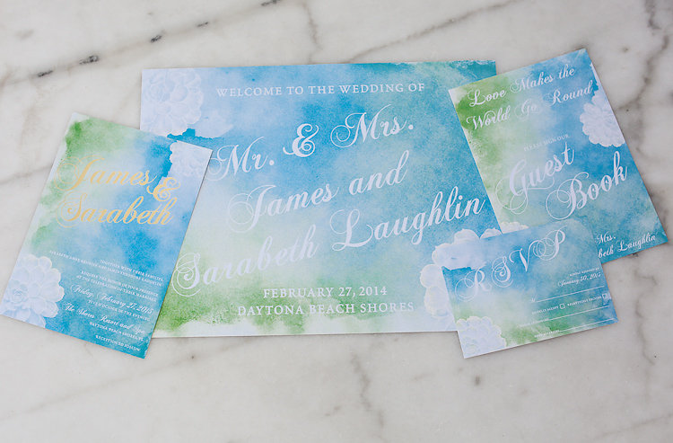 invitations-by-lauren-black-kristen-browning-photography-0025.jpg
