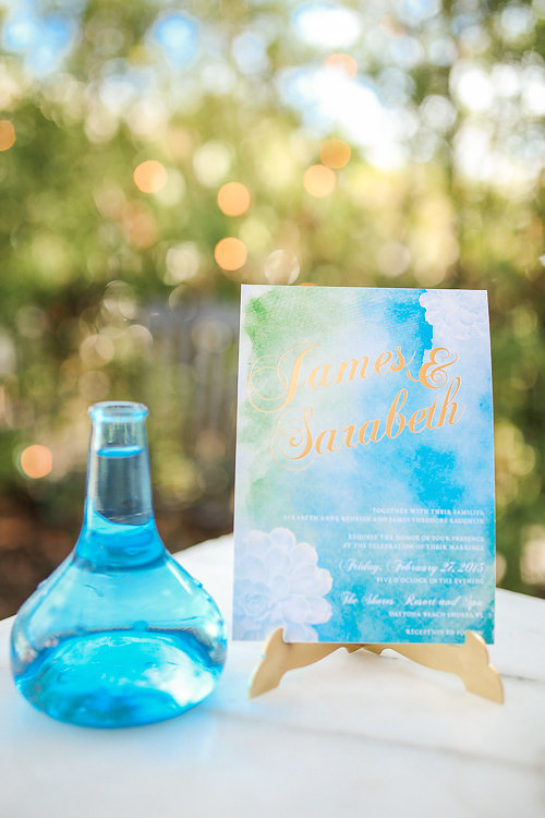 invitations-by-lauren-black-kristen-browning-photography-0028.jpg