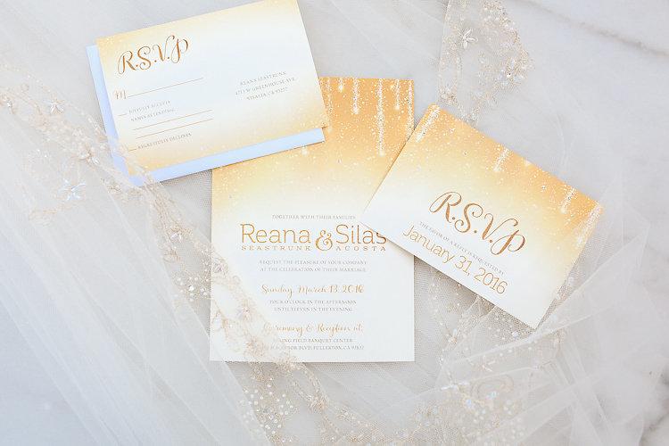 invitations-by-lauren-black-kristen-browning-photography-0015.jpg
