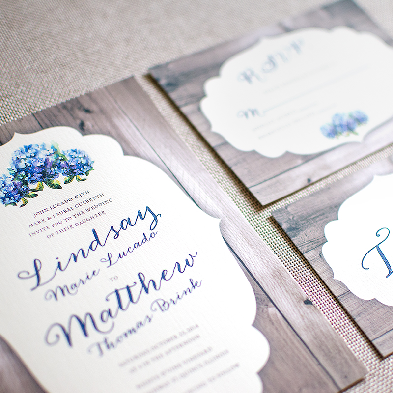 Country-Chic-Wedding-Invites.jpg