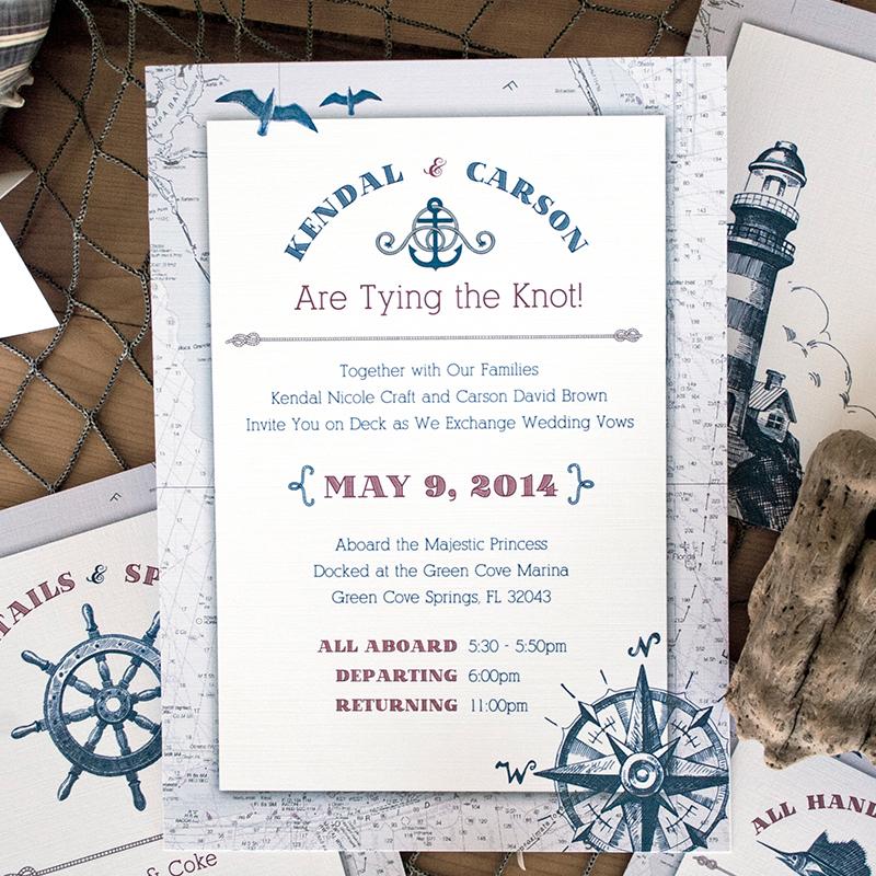 Nautical-wedding-invitations.jpg