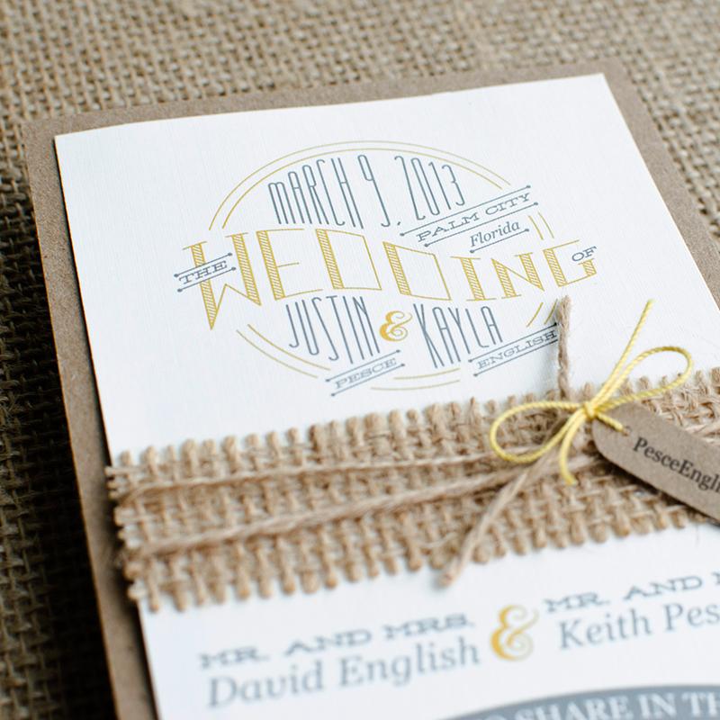 Rustic-burlap-wedding-invites.jpg