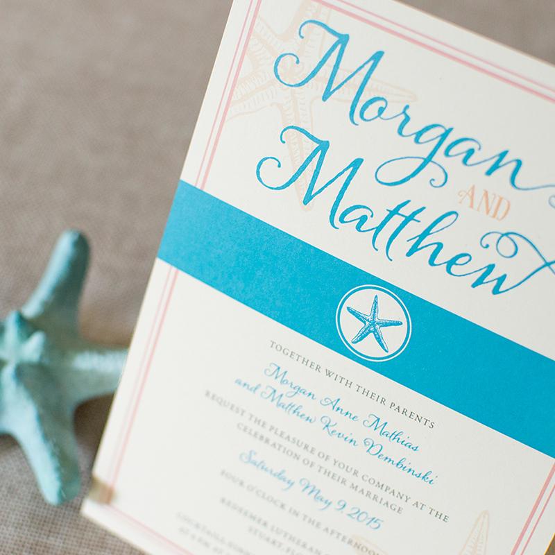 Starfish-aqua-and-pink-wedding-invitations.jpg