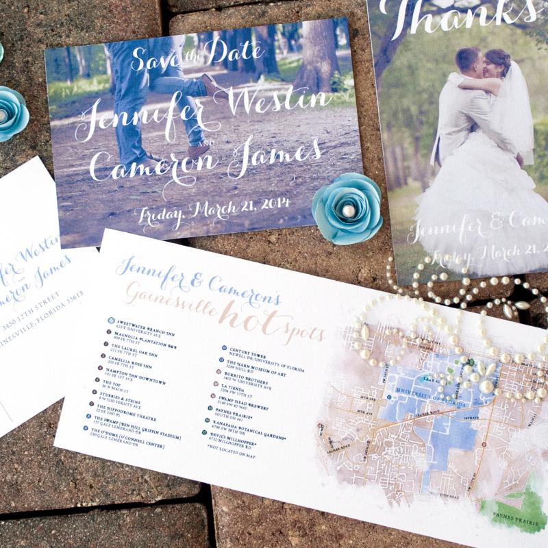 Watercolor-map-wedding-invitations.jpg