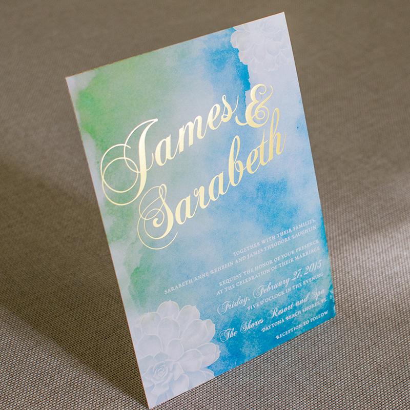 Watercolor-Succulent-Wedding-Invitations.jpg