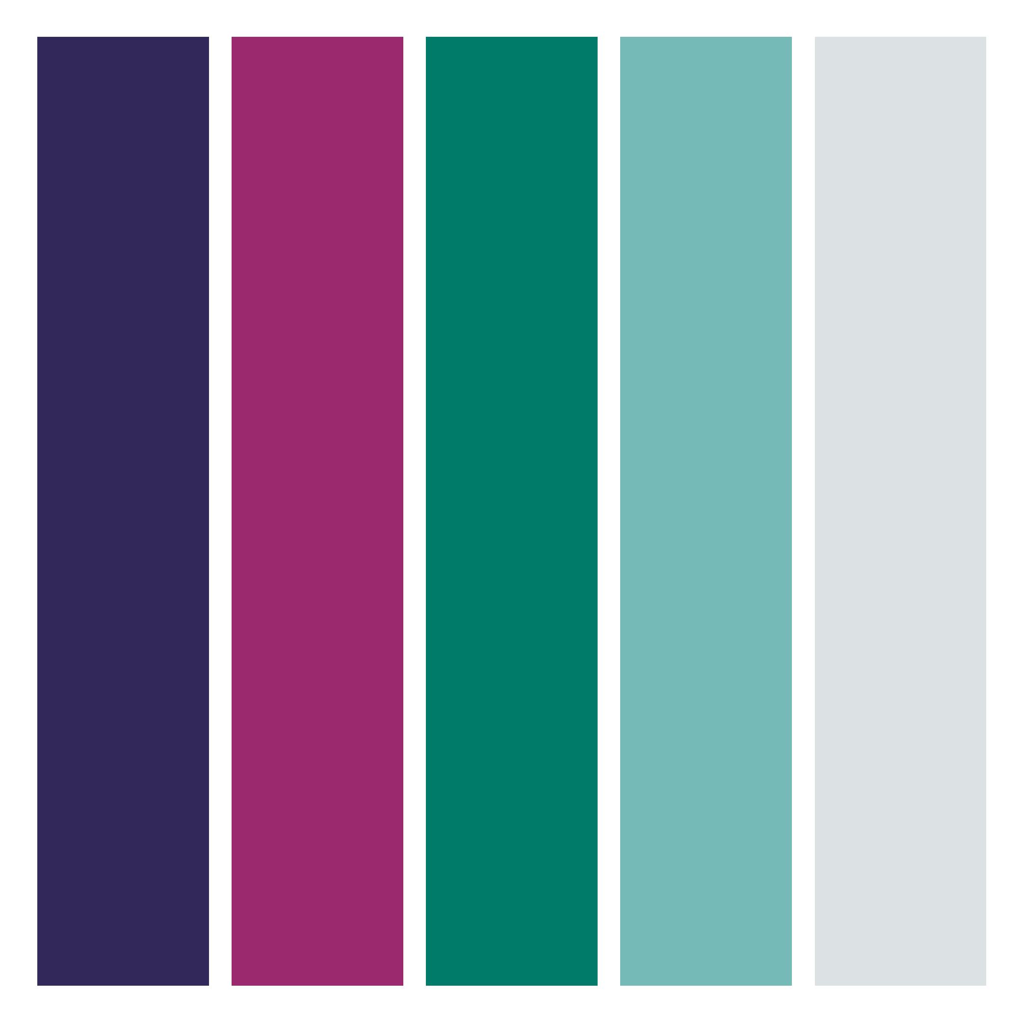 Brand-Color-palette-41.png