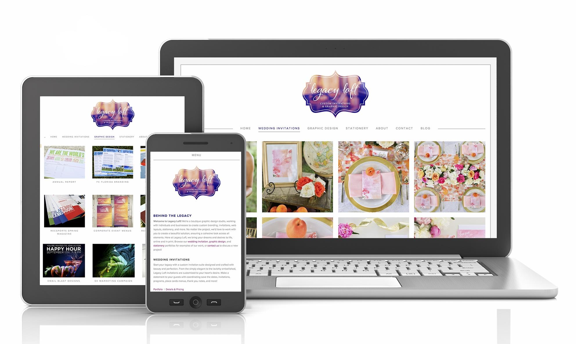 Web-Design-Refresh-After.jpg
