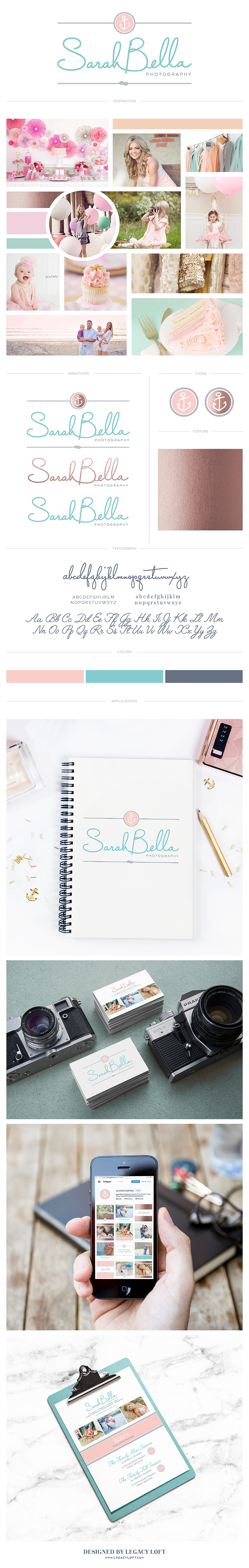 Sarah-Bella-photography-brand-board-design.jpg