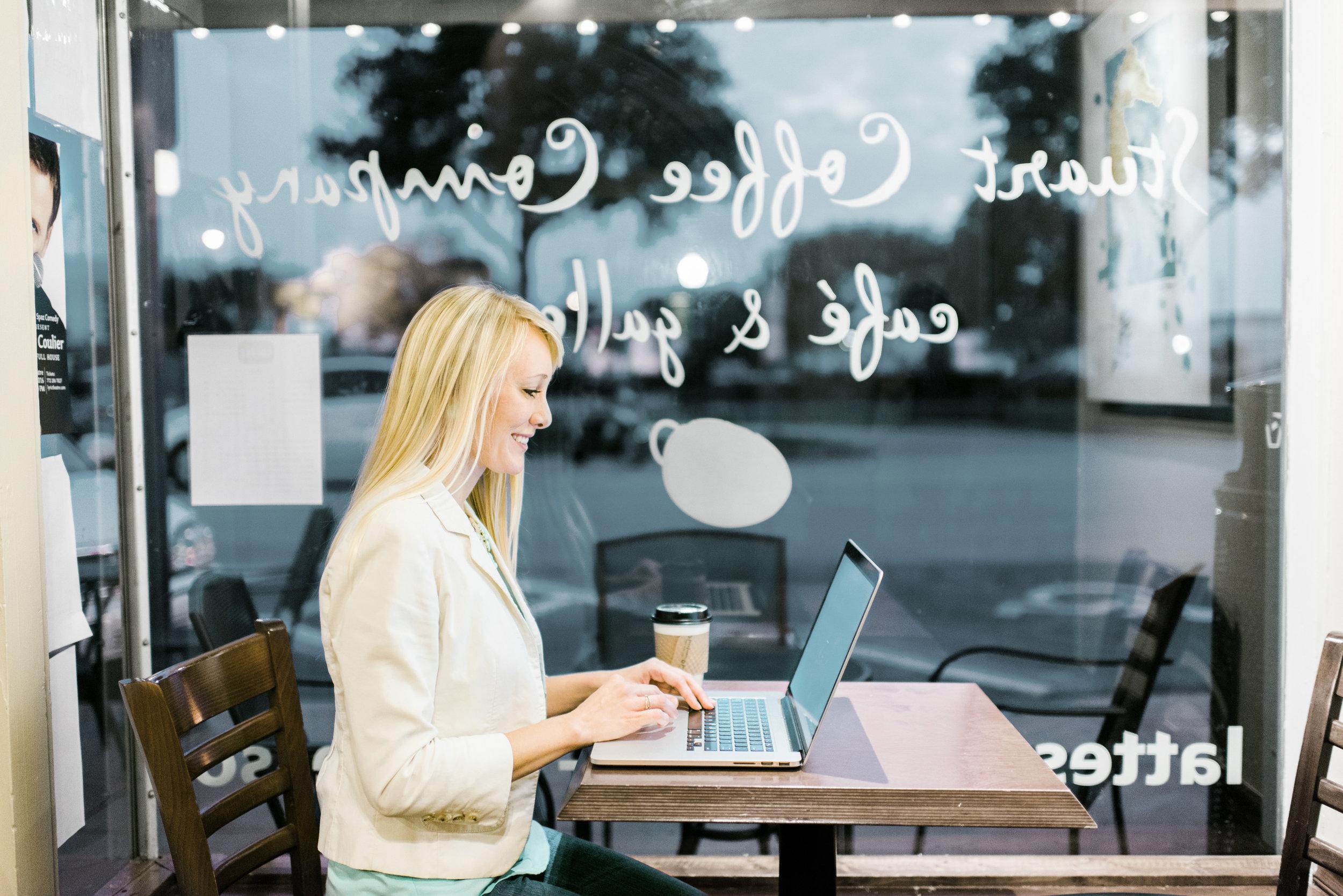 Legacy-Loft-Branding-Invitations-Graphic-Design-Studio.jpg