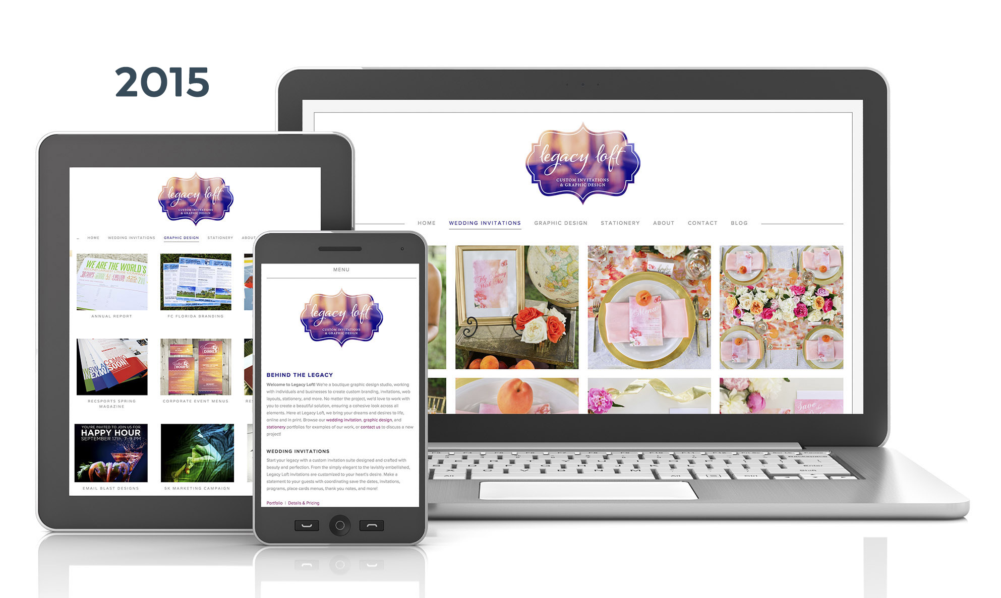 Website-Design-Refresh-2015.jpg