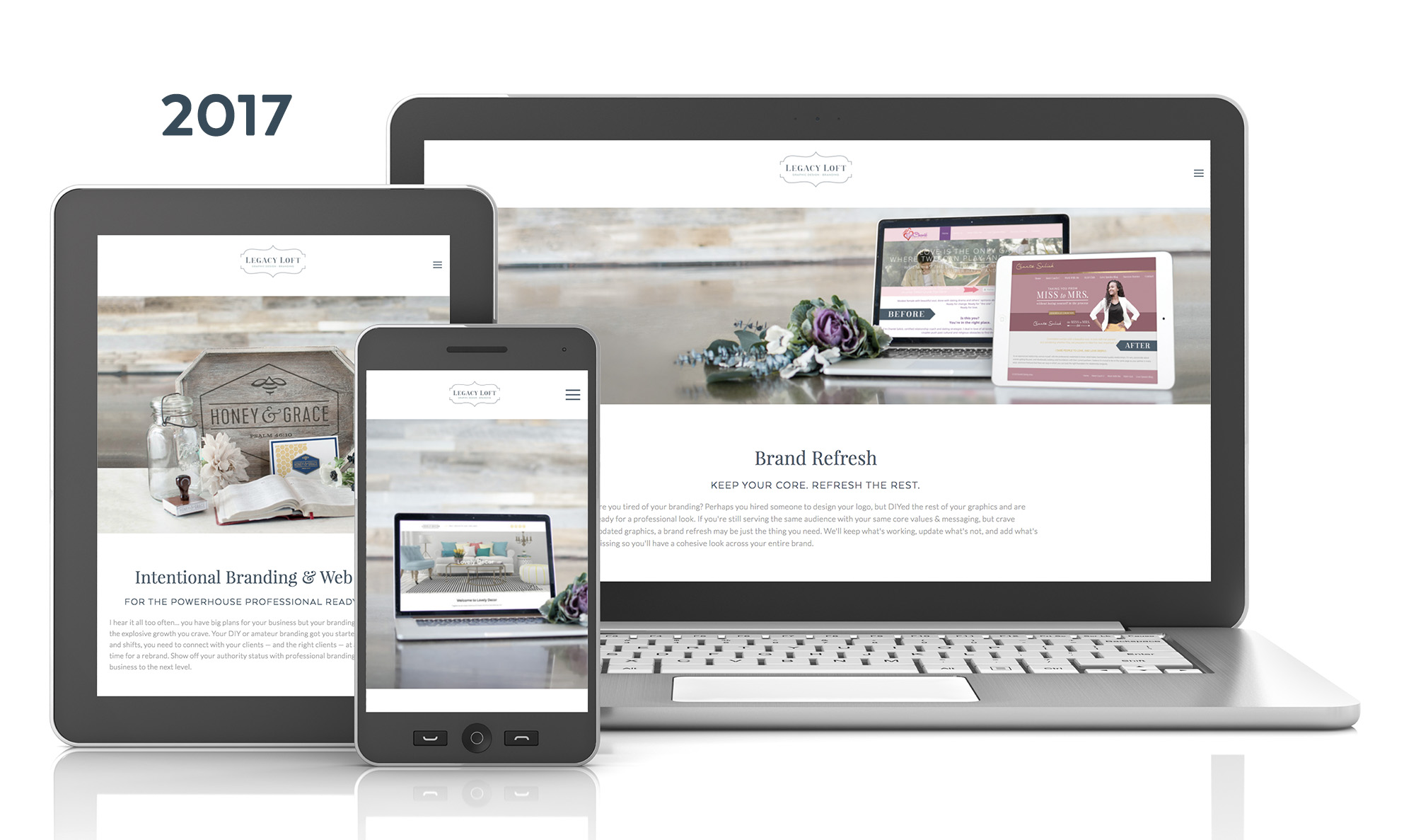 Web-Design-Redesign-2017.jpg