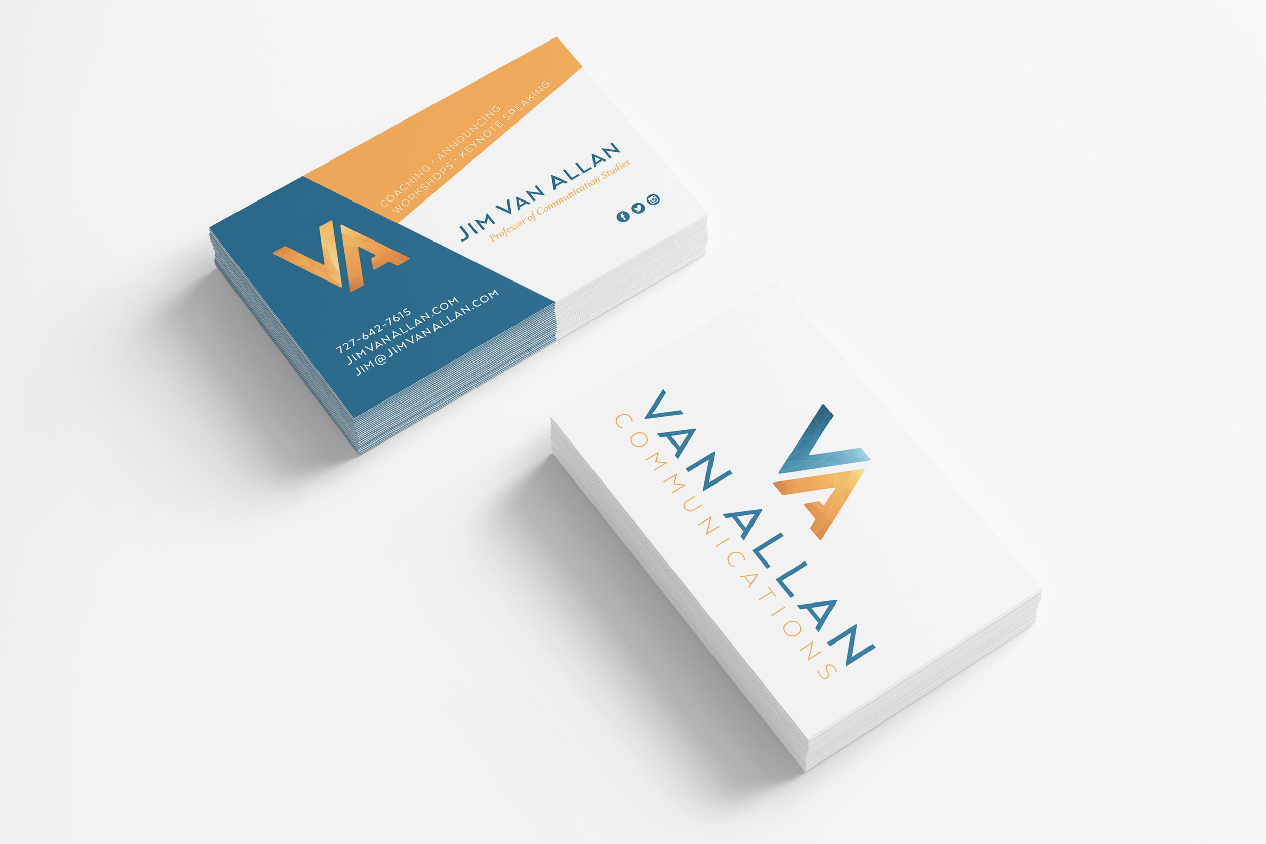 Speaker-and-Communications-business-card-design-branding.jpg