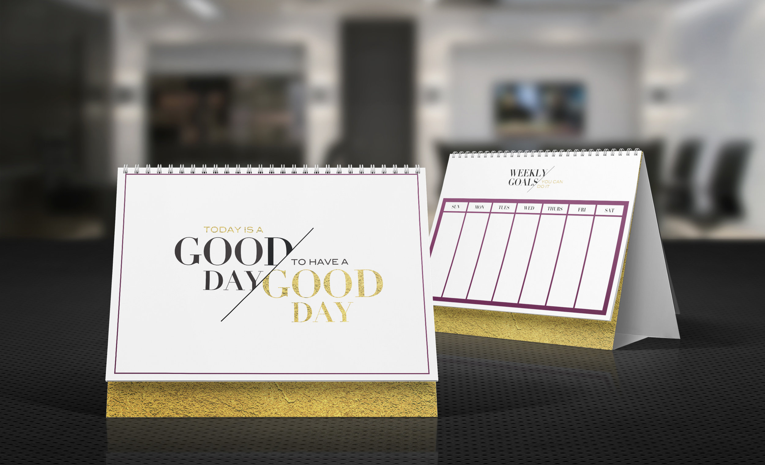 branded-desk-calendar-weekly-goals-business-coach.jpg