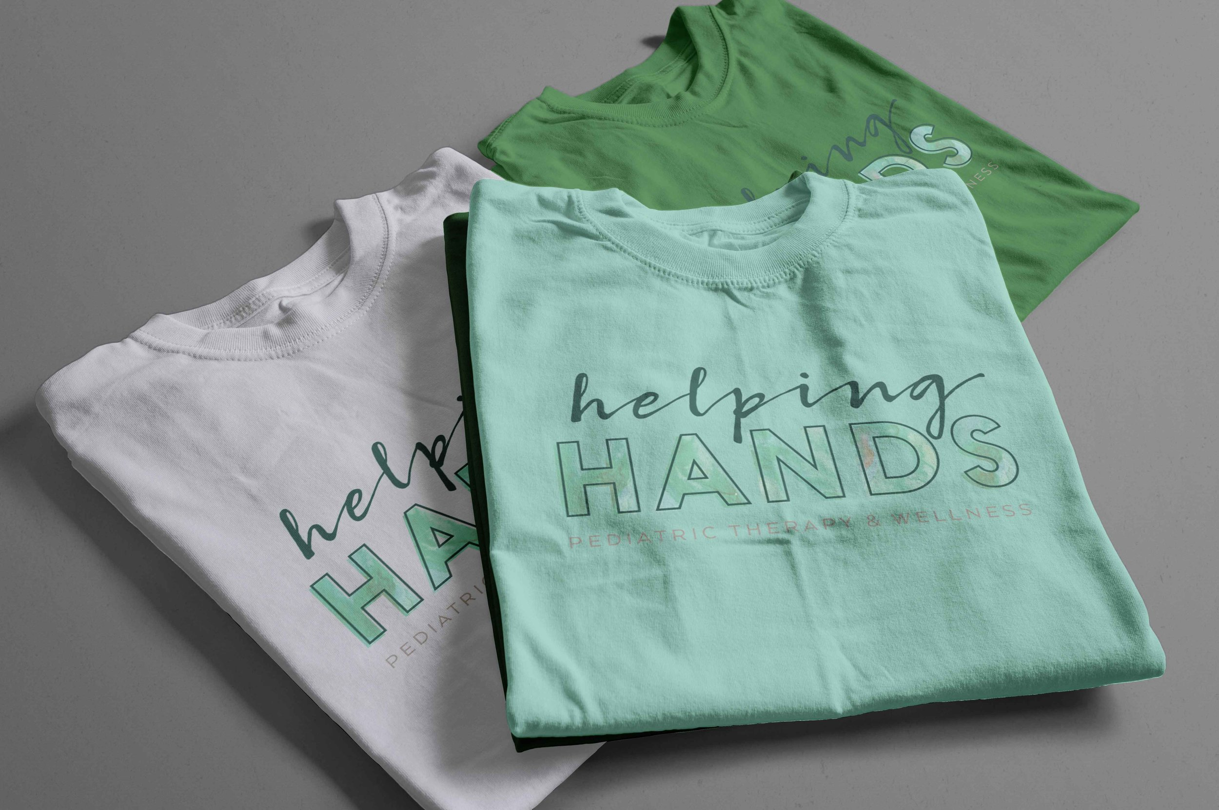 Helping-Hands-Pediatrics-volunteer-tshirt-design.jpg