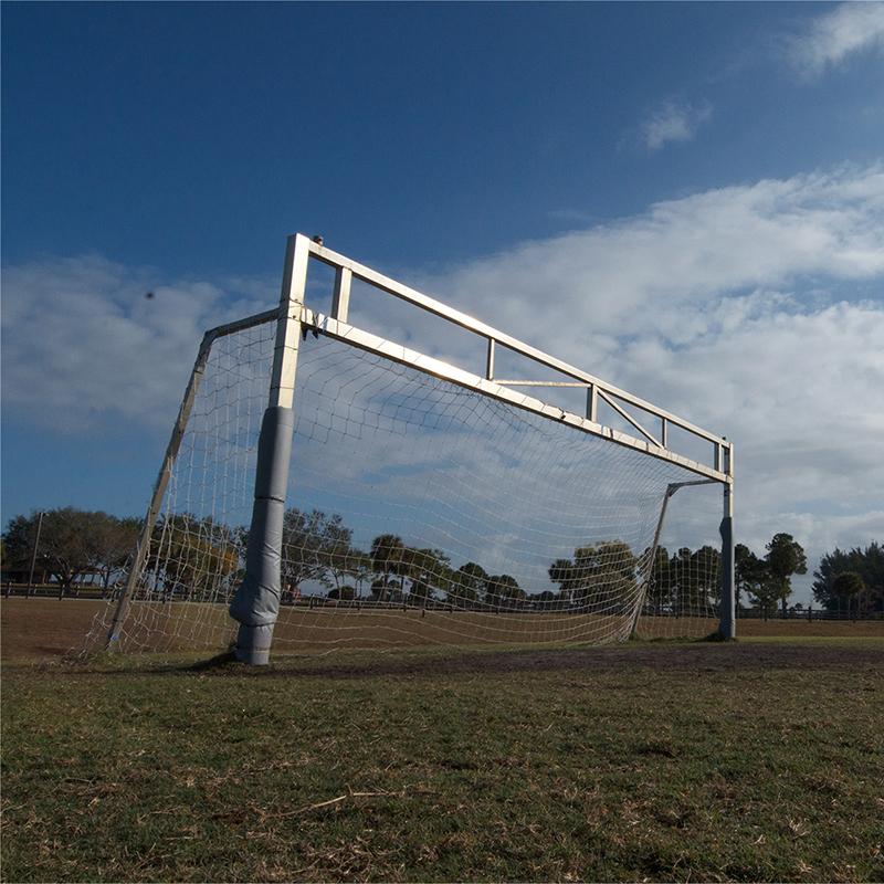 Soccer-field-photo-editing-retouching-Photoshop-before.jpg