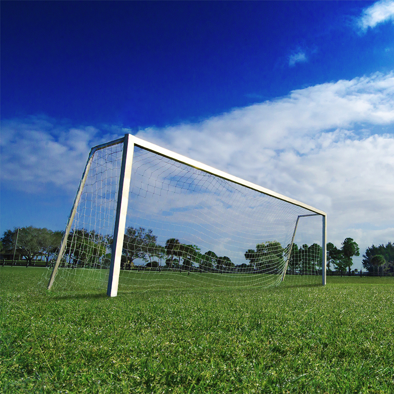 Soccer-field-photo-editing-retouching-Photoshop-after.jpg