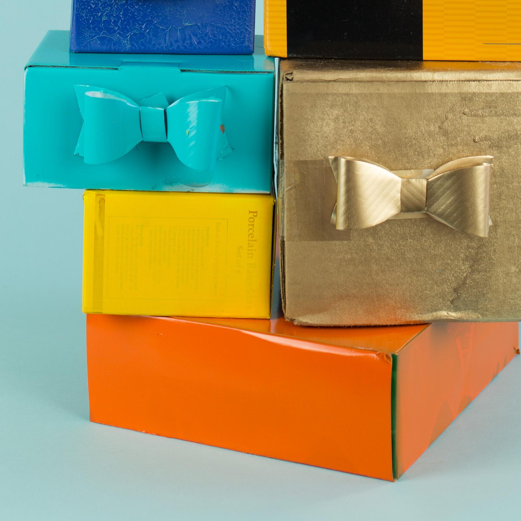 Photo-retouching-boxes.jpg
