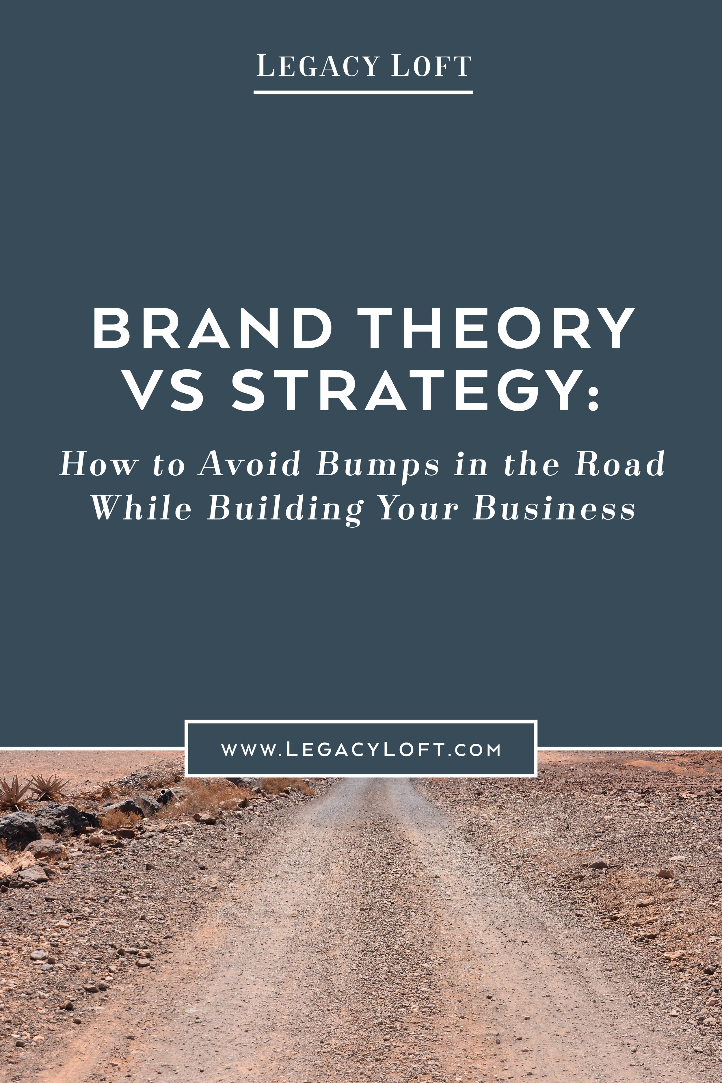 05-10-17-Brand-Theory-vs-Brand-Strategy.jpg