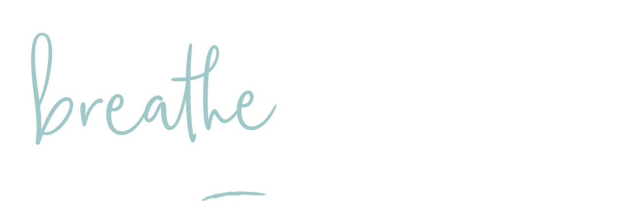 Breathe new life into your brand with business coaching, brand & website design and DIY strategic workbooks.
