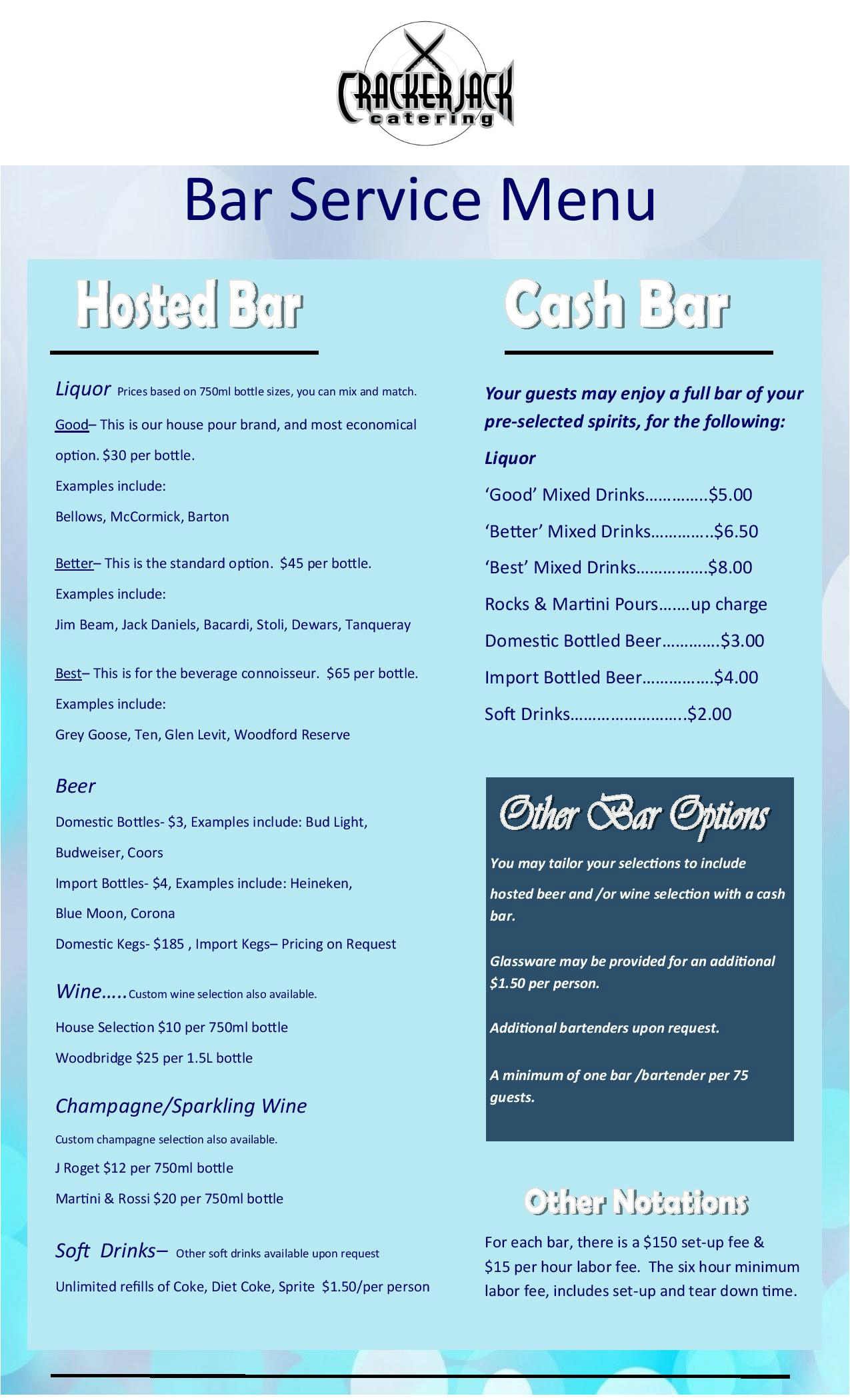 Bar Catering Menu.jpg