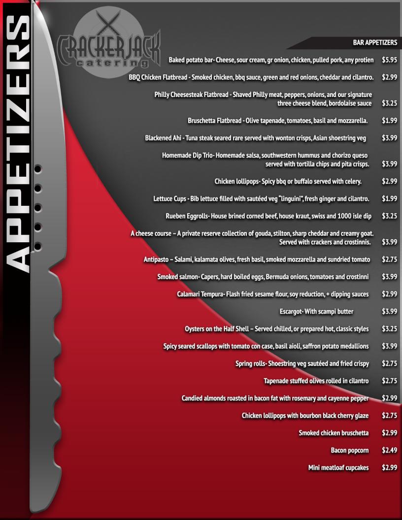 Crackerjack Catering Bar menu.jpg