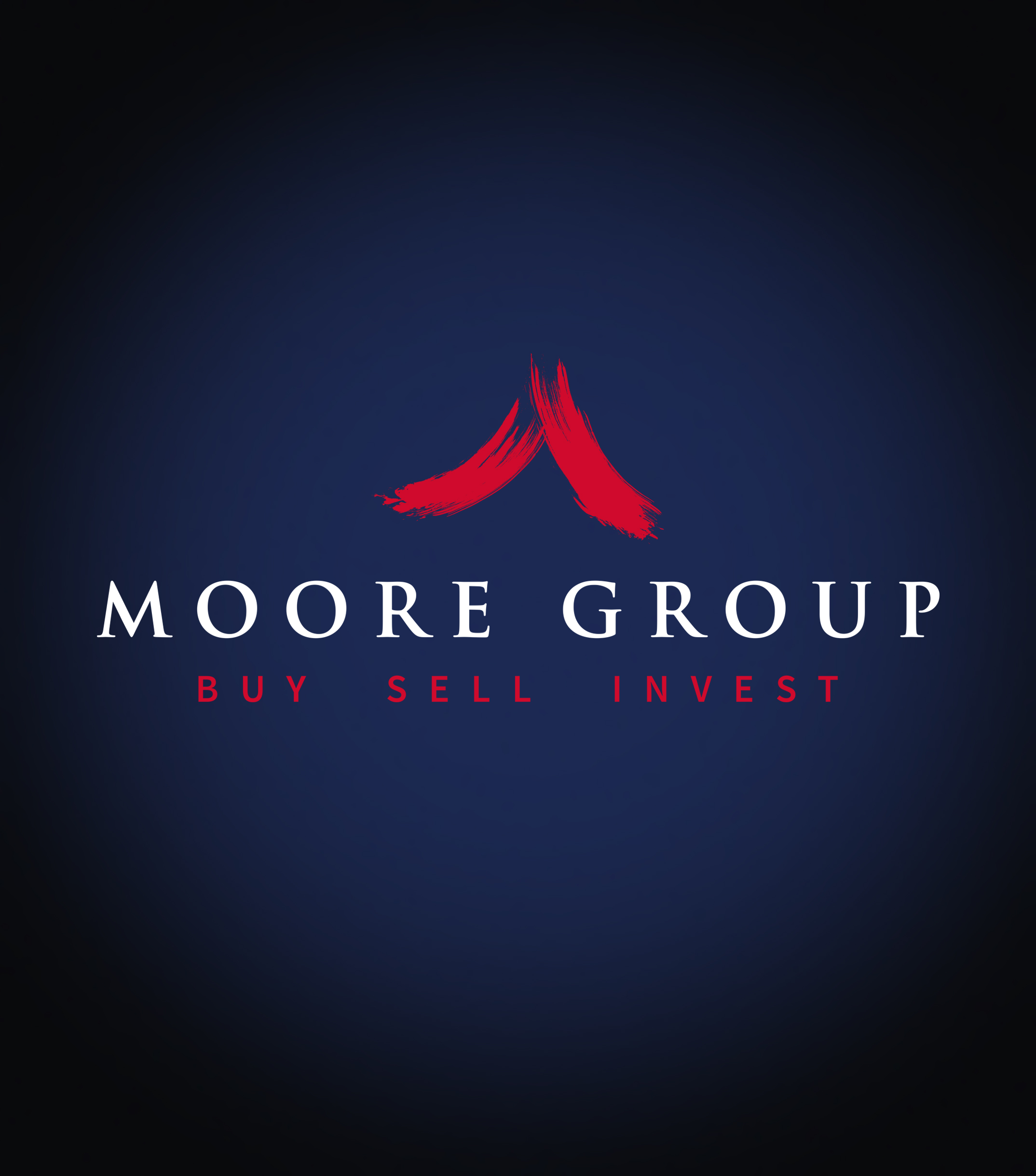 moore-group-winnipeg-remaz-team-branding-design-logo-clover-and-crow