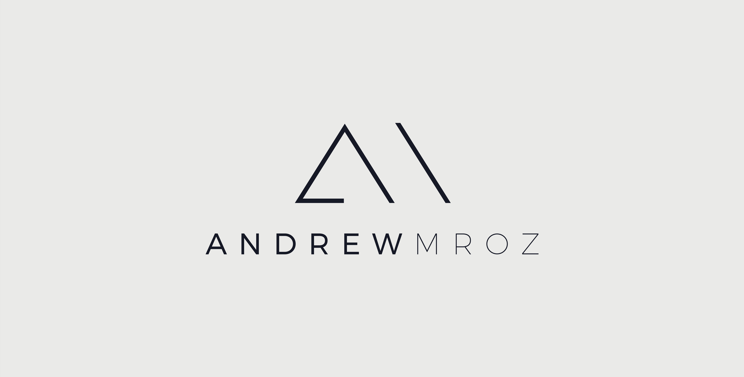 andrew-mroz-winnipeg-remax-branding-design-clover-and-crow