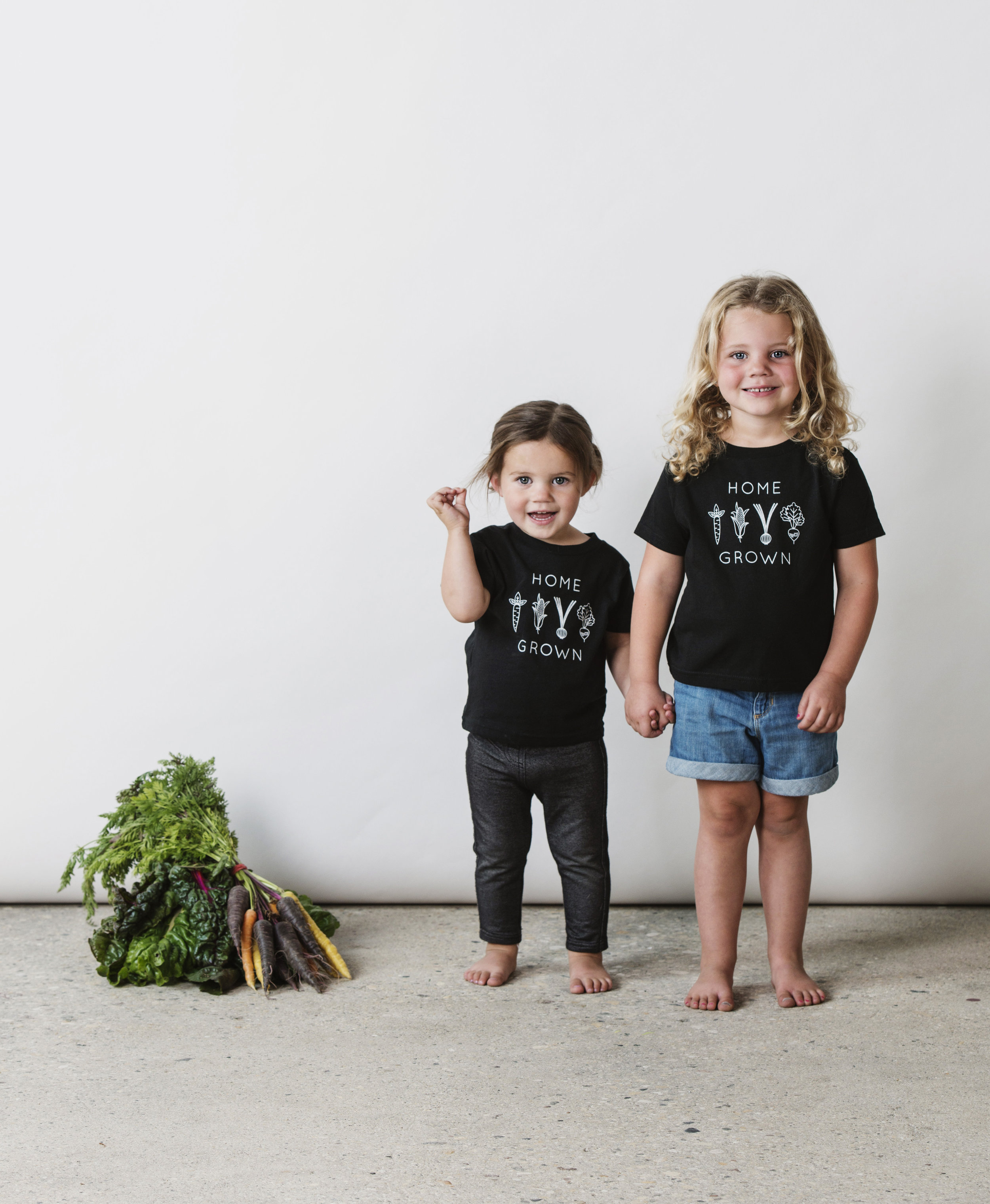 little-dear-apparel-winnipeg-branding-design-apparel-clover-and-crow