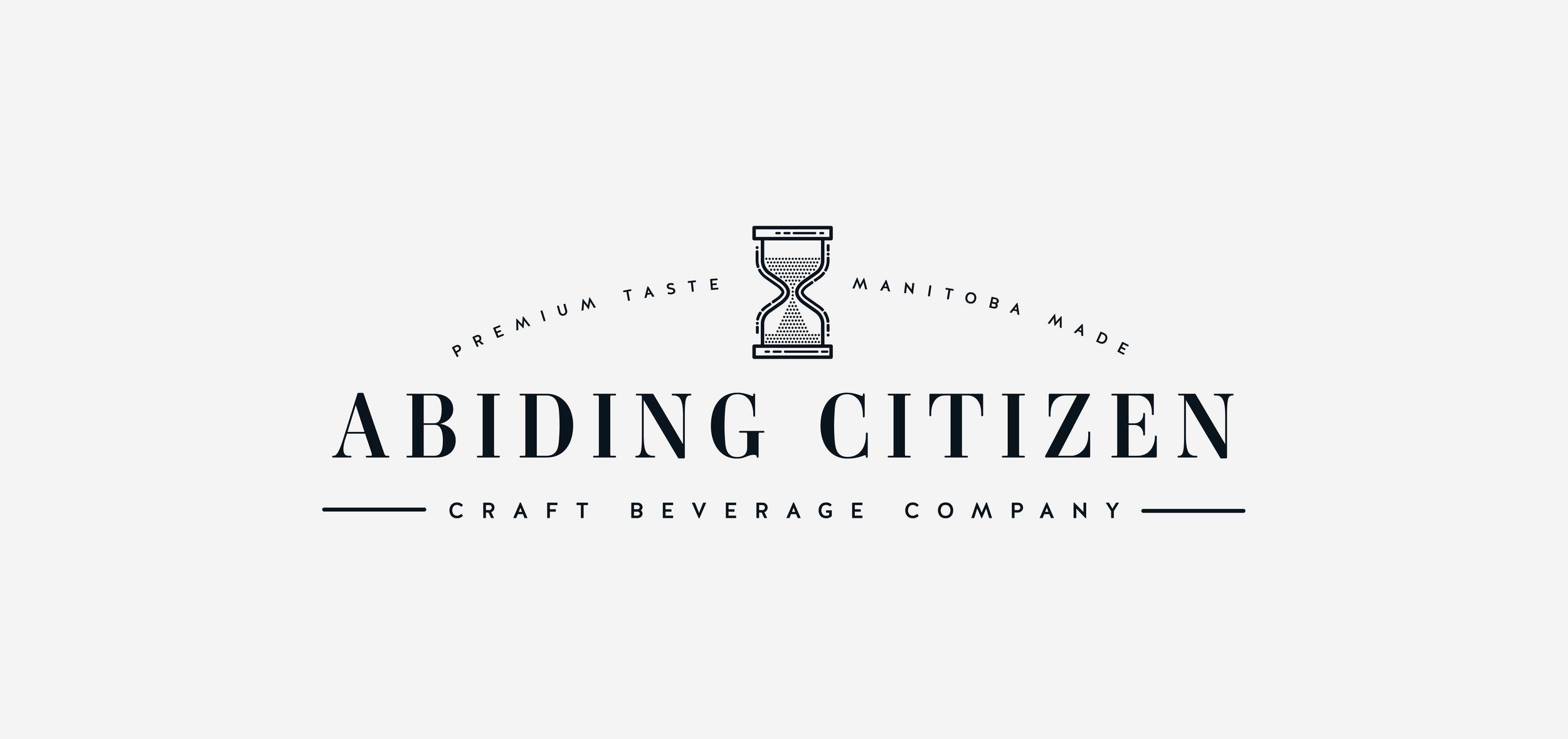 abiding-citizen-craft-beverage-company-branding-design-clover-and-crow