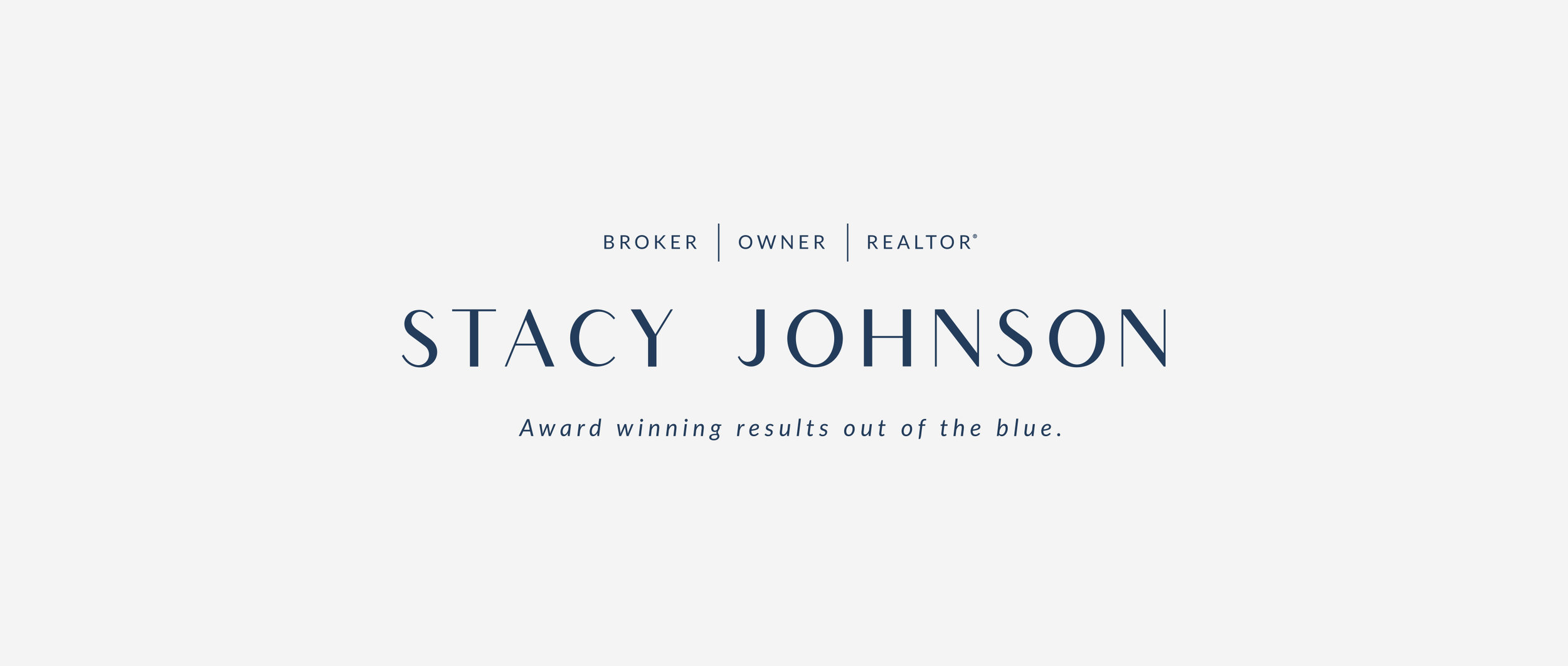 stacy-johnson-branding-design-clover-and-crow