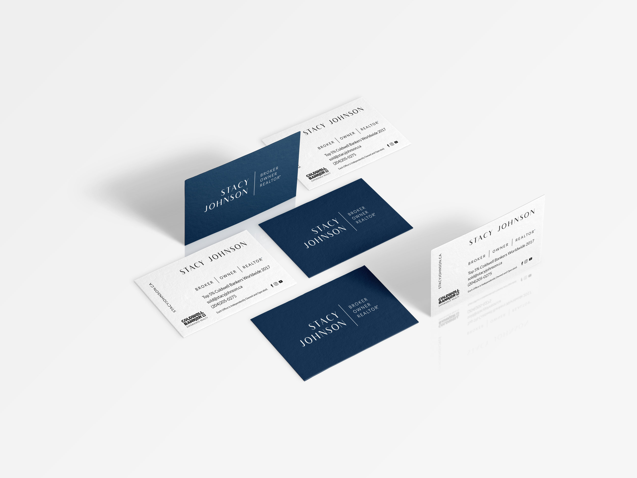 stacy-johnson-branding-design-business-cards-clover-and-crow