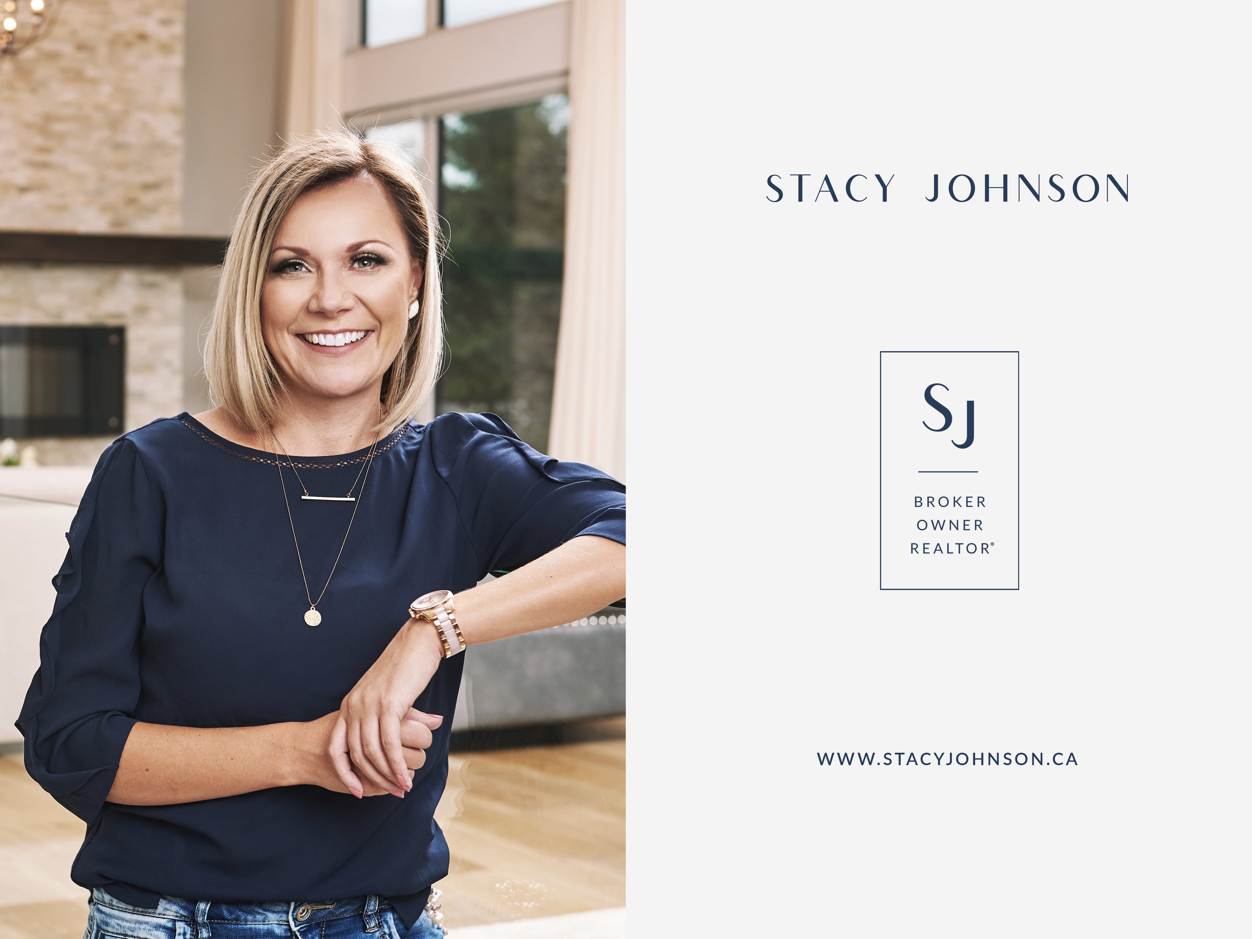 stacy-johnson-branding-design-logo-clover-and-crow