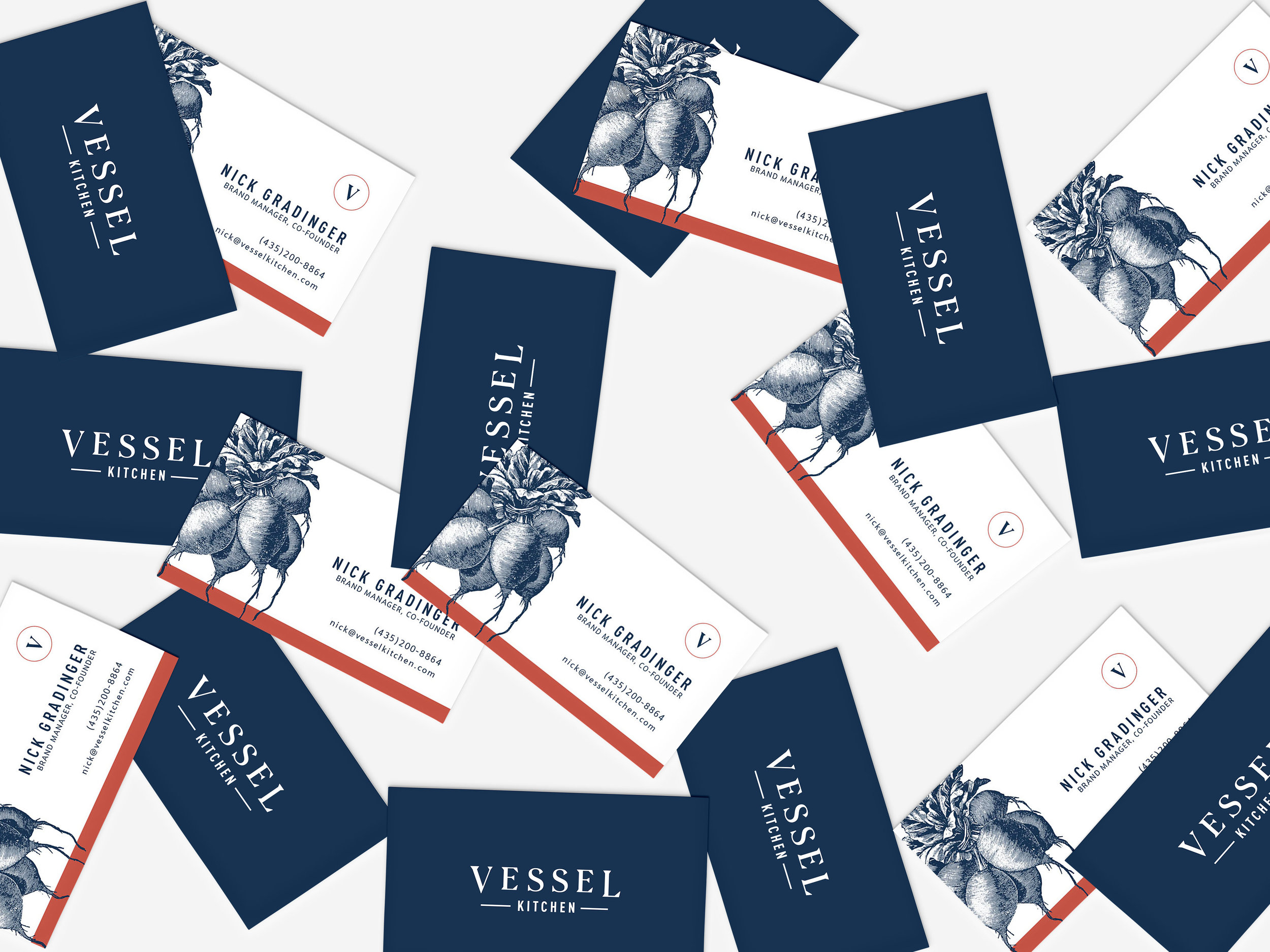 vessel-kitchen-branding-design-business-cards-clover-and-crow