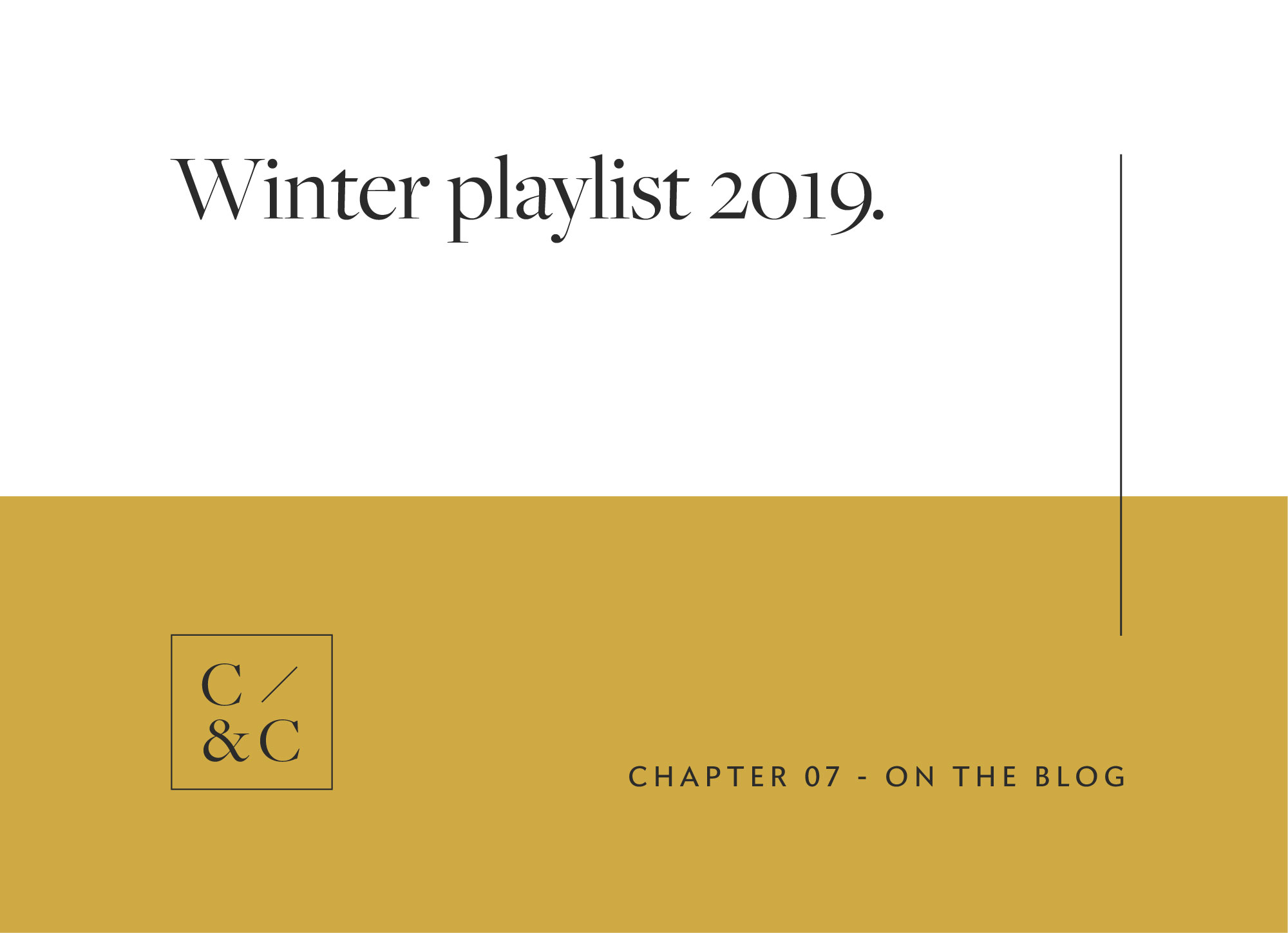 clover-and-crow-winter-playlist-2019-the-designers-business-survival-guide.jpg
