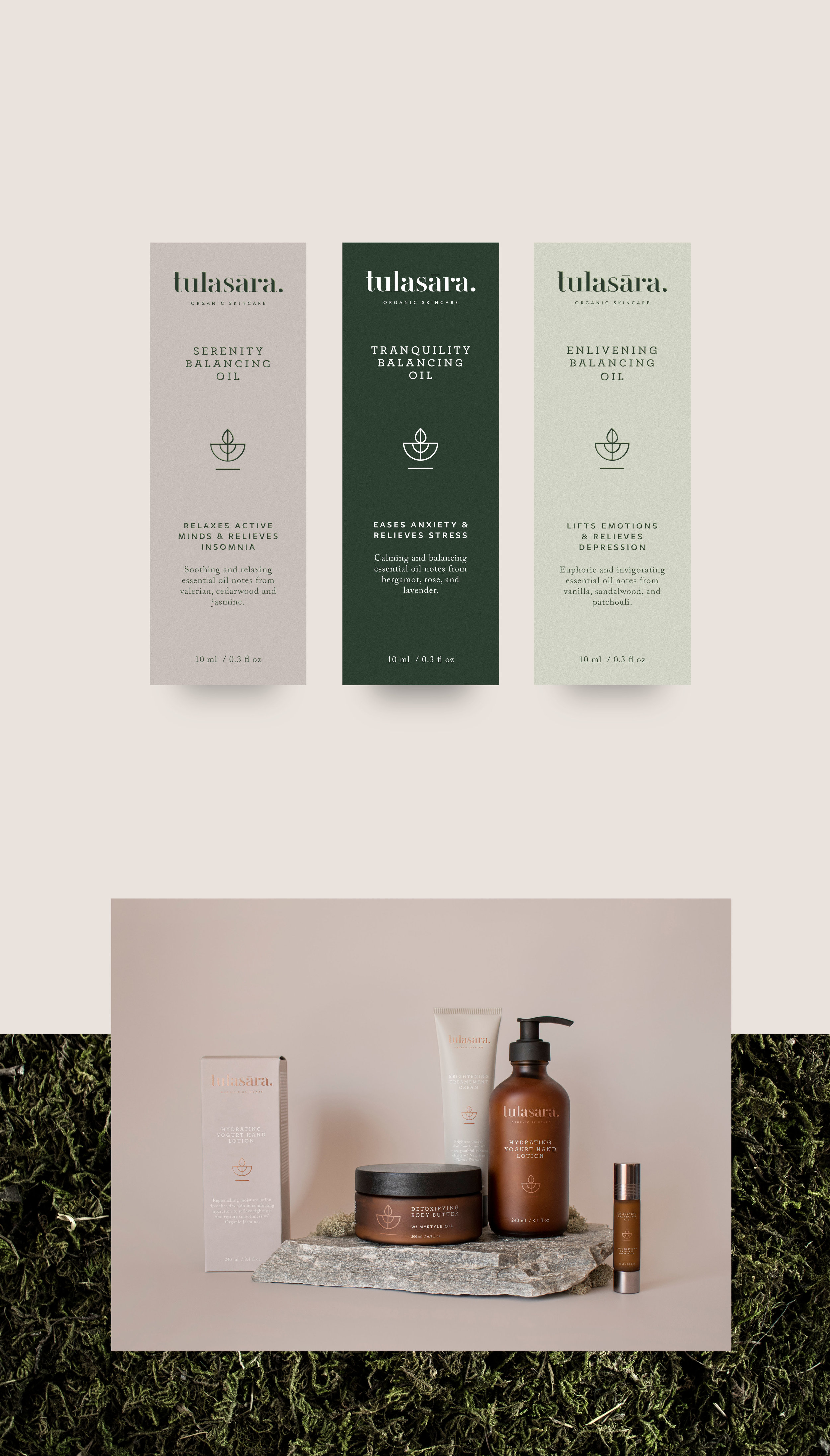 clover-and-crow-Tulasāra-branding-print-design-label-design-packaging-collateral-11.jpg
